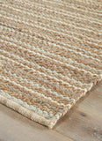 Andes - Modern Rugs LA