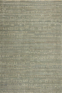 Antique Thyme - Modern Rugs LA