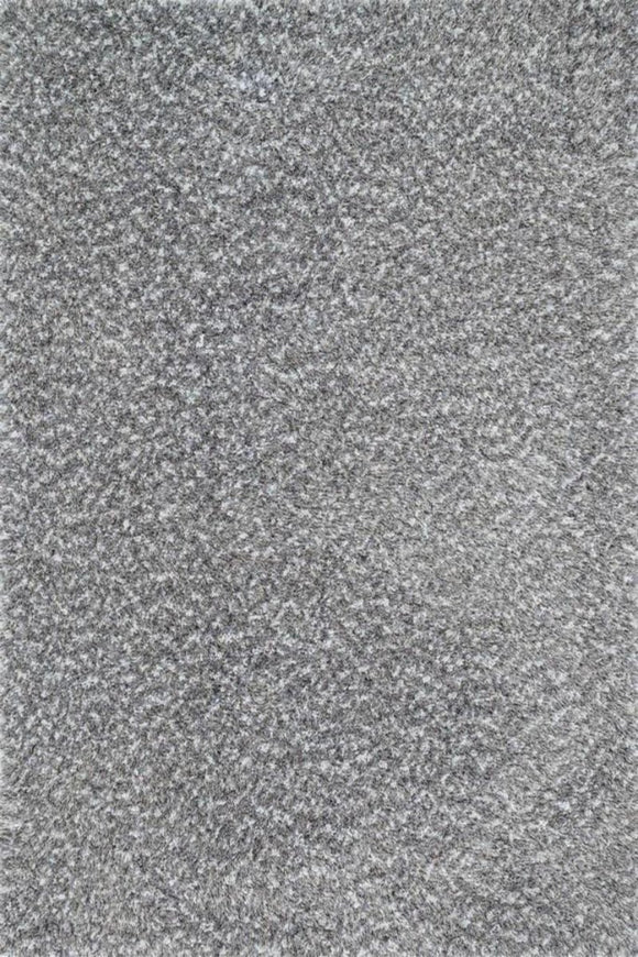 Callie in Slate - Modern Rugs LA