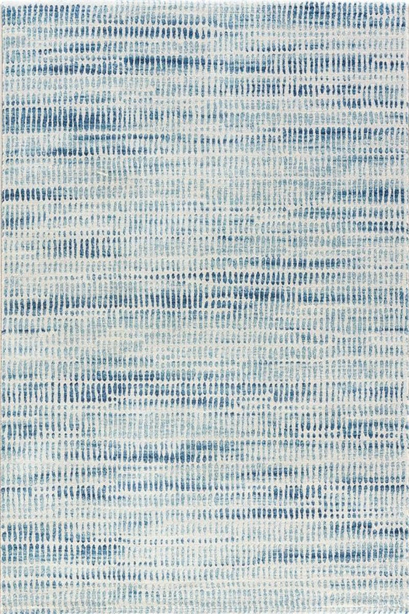 Escape - Modern Rugs LA