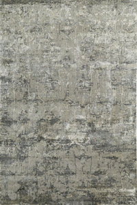 Soft Earth - Modern Rugs LA