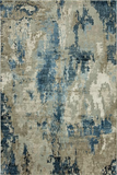 Expressions - Modern Rugs LA