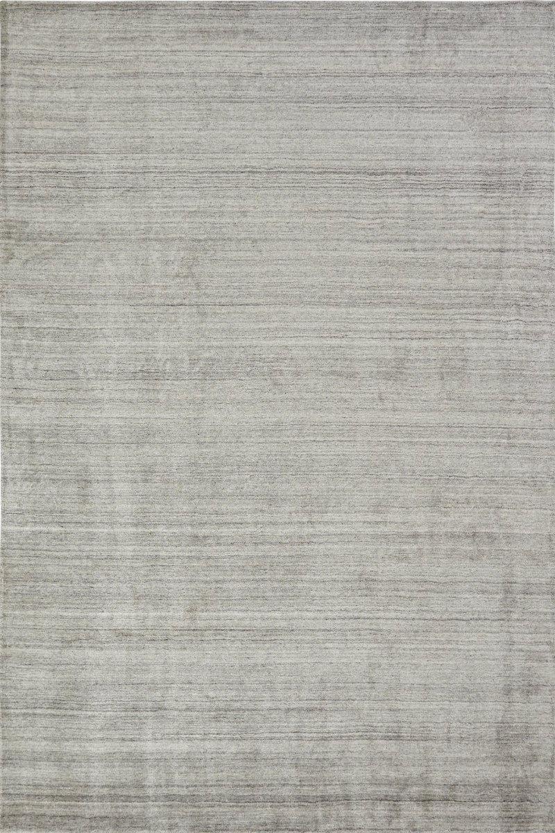 Vertex in Oatmeal - Modern Rugs LA