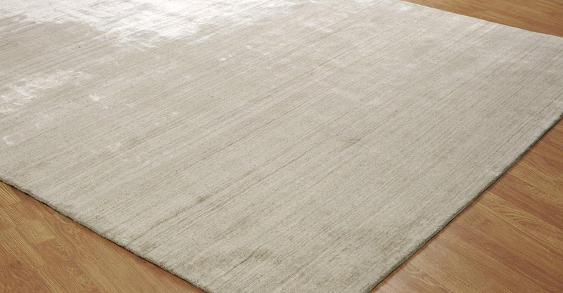 Vertex in Chino - Modern Rugs LA