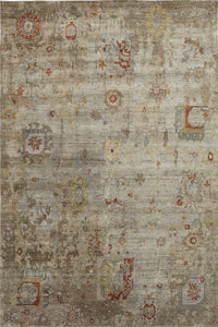 Vintage Earth - Modern Rugs LA