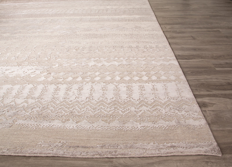 Jaipur Project Error by Kavi - Modern Rugs LA