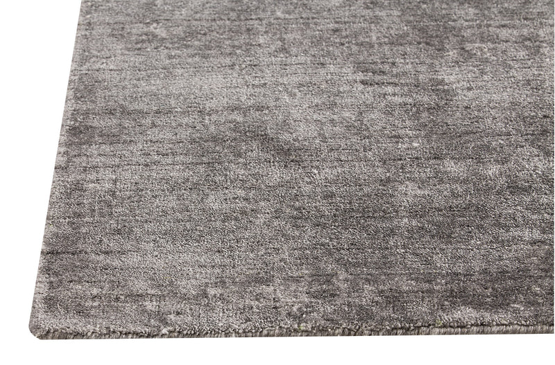 Platinum Bamboo Collection - Modern Rugs LA