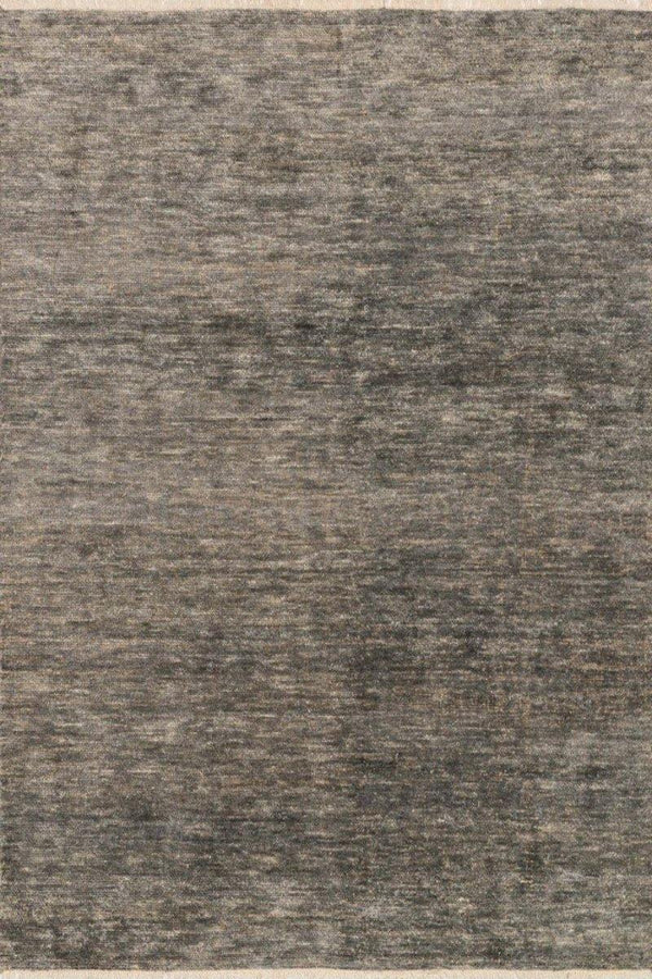 Quinn in Grey - Modern Rugs LA