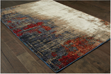 Evolution - Modern Rugs LA