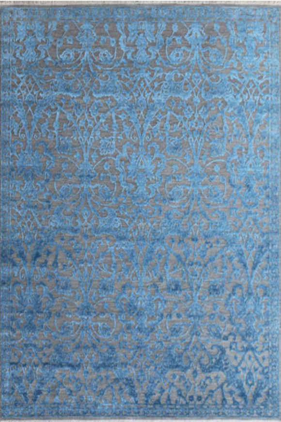 Joy-7 by Amer Rugs