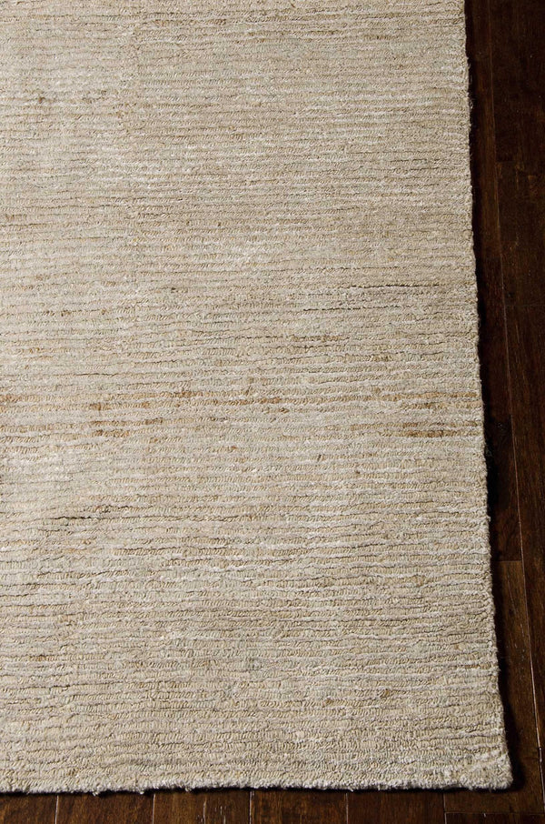 Mesa in Barit by Calvin Klein Home - Modern Rugs LA
