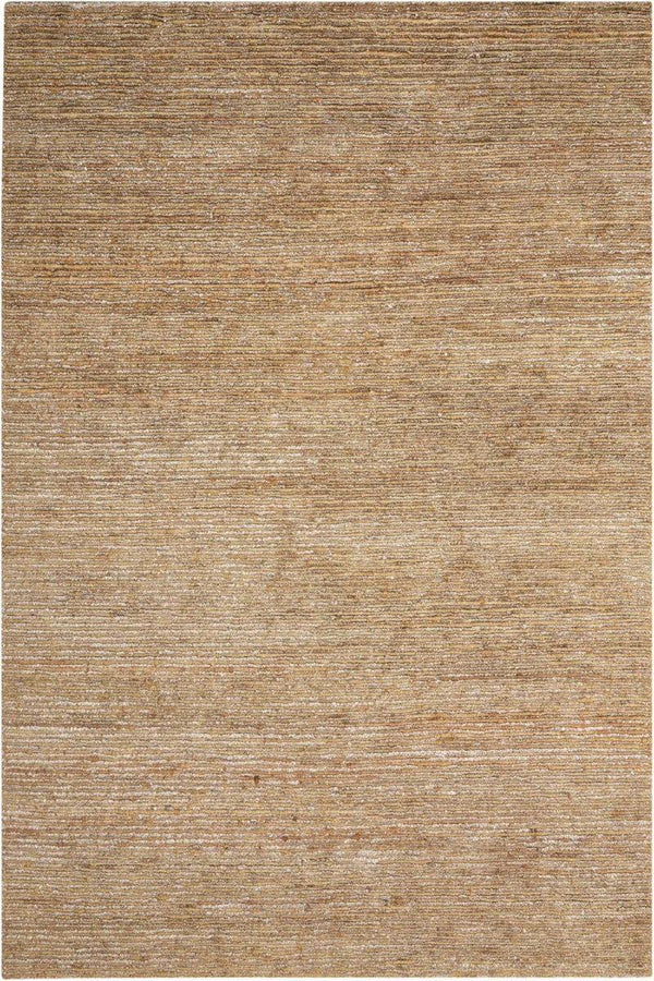 Mesa in Fossil by Calvin Klein Home - Modern Rugs LA