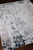 Silk Shadows - Modern Rugs LA