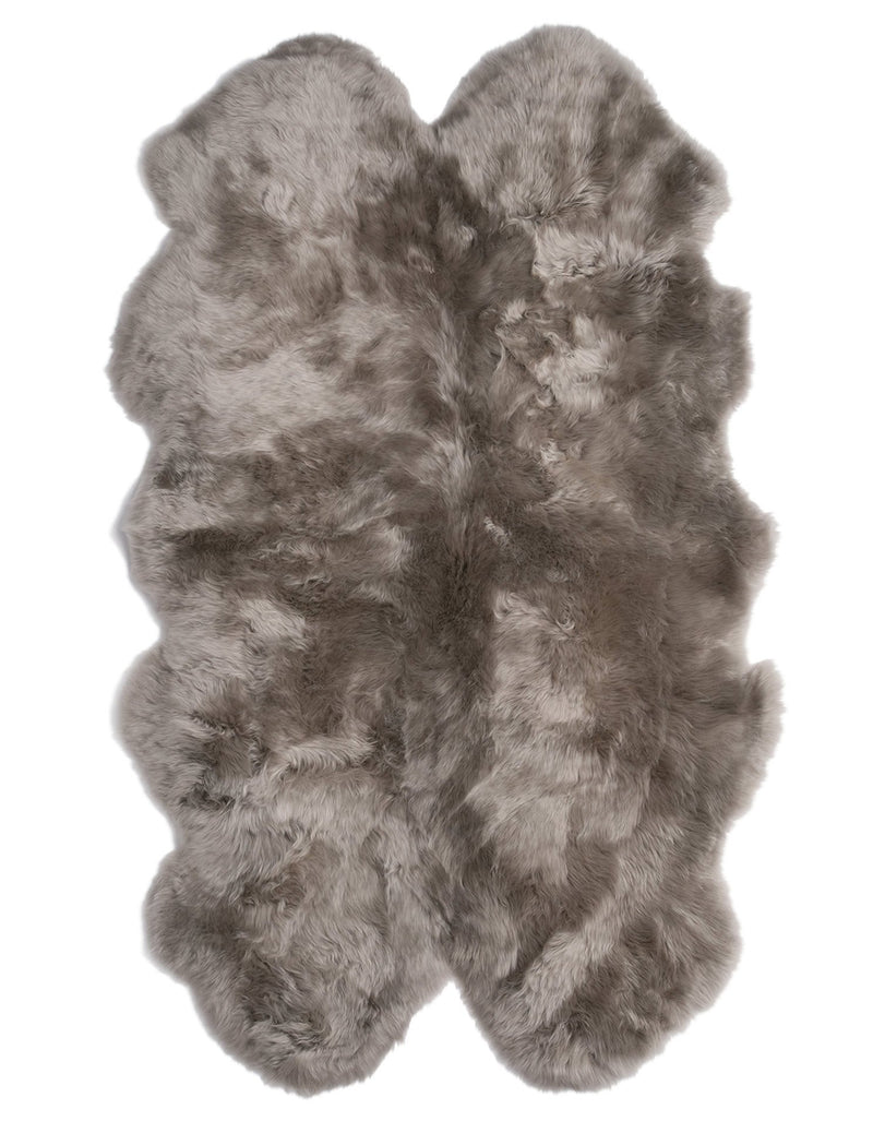 Sheepskin in Vole
