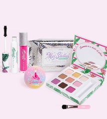 So Gifted Birthday Makeup Set
