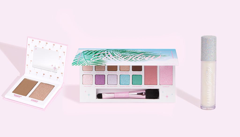 pretty makeup gift ideas for makeup lovers