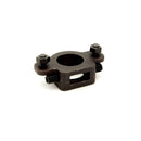 Aftermarket replacement parts by MT-RSR with same day shipping MT-RSR Tire Changer parts Best value for bracket and screw Solid assembly for general applications Highest rated OEM aftermarket parts by MT-RSR Quality undercar equipment replacement parts by MT-RSR Bracket and Screw Used with M/D Head 224