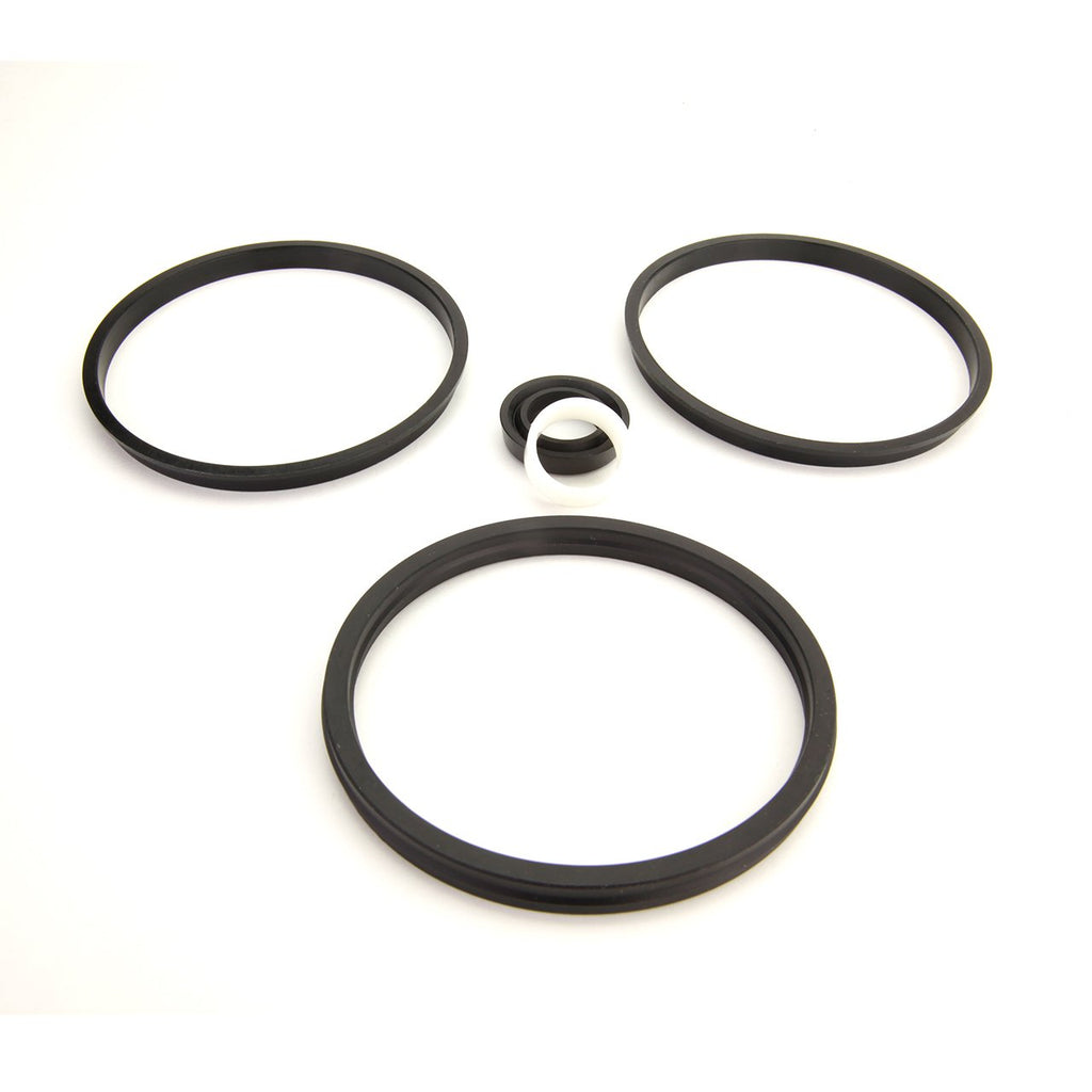 Table Top Cylinder Repair Kit