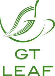 GTLeaf (Golden Tea Leaf Co.)