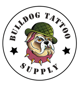 Bulldog Tattoo Supply