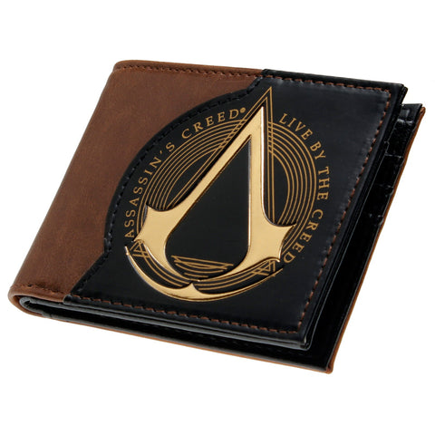Assassins Creed High Quality Wallet