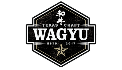 Texas Craft Wagyu