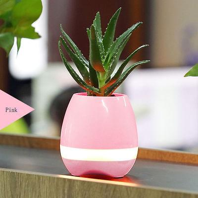 Wireless flower pots for smartphone garden ellegance wireless flower pots for smartphone mightylinksfo