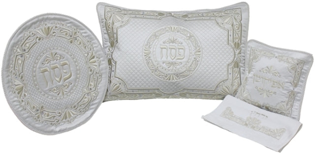 Matzah Covers Passover Sets