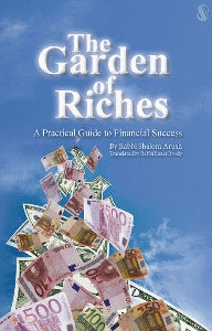 The Garden of Riches