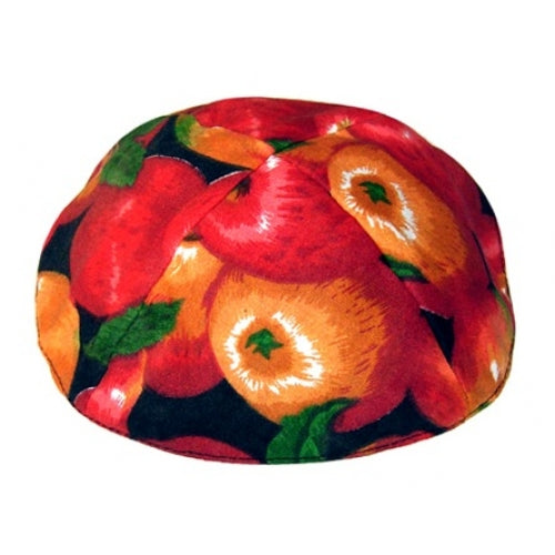 Apples Kippah Kippot