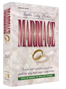 Marriage - Hardcover