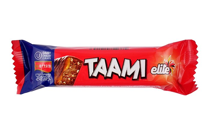 Elite Taami Bar