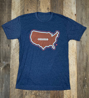 United Gridiron - Navy