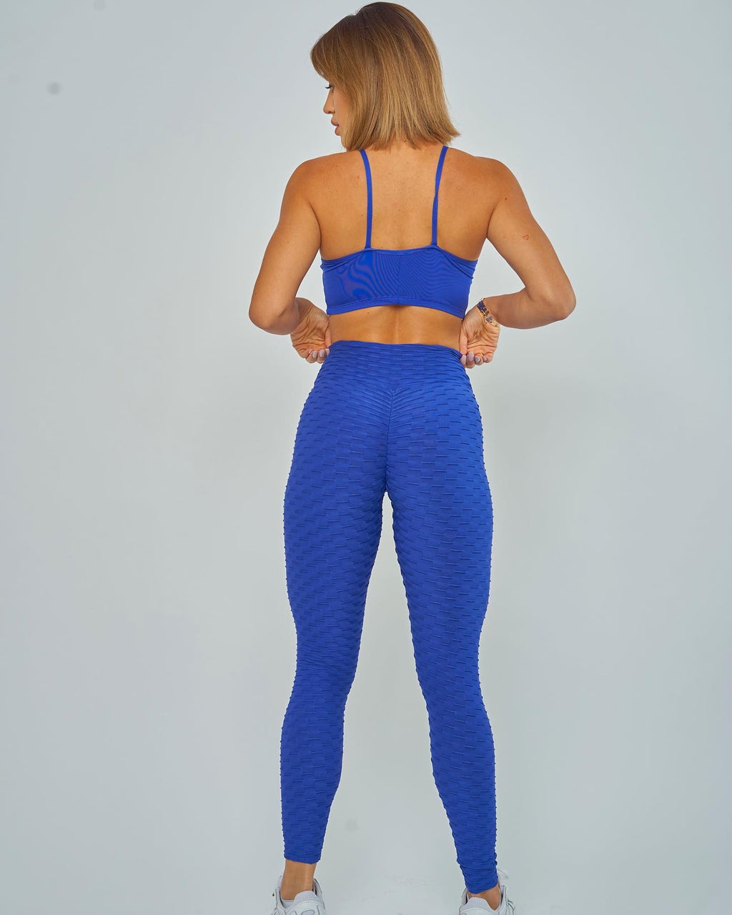 Aria Legging & Venus Top