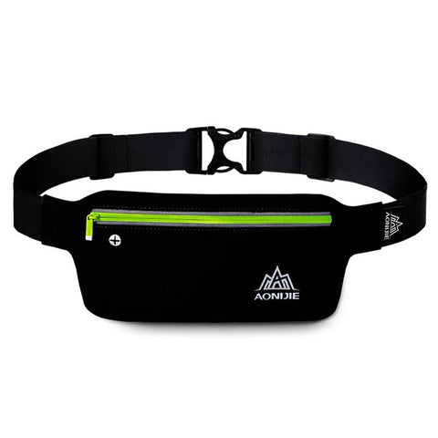 Water Resistant Running Belt