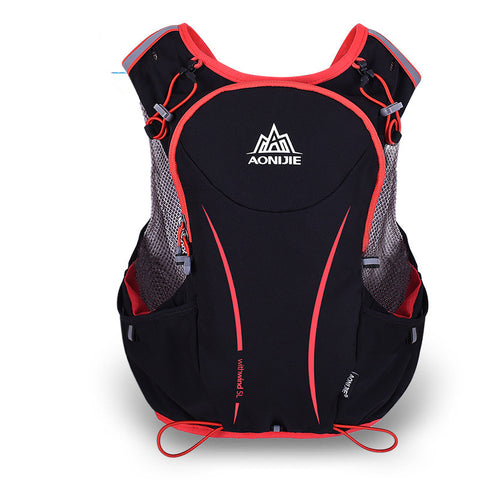 Aonijie Hydration Pack 1.5L