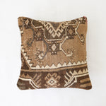 Nurten 01 Pillow 20x20