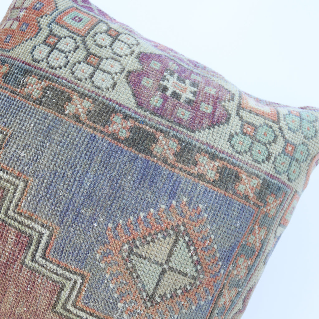 Homely-Cushion Pillow AMDSX-053 (45x45cm) - PRO1 ONLINE STORE