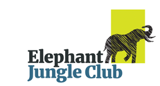 Elephant Jungle Club