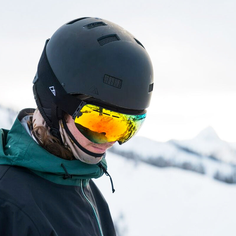 The Budget-Friendly Ski and Snowboard Goggle Buying Guide