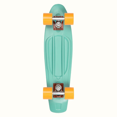 QUIP Cruiser Skateboards
