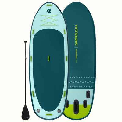 Party Paddleboards