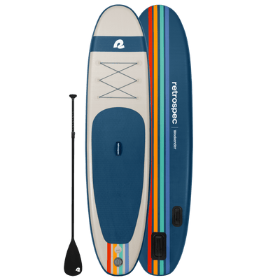Adult Paddleboards