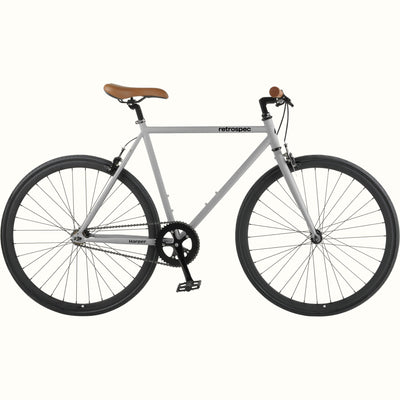 Single Speed | Fixie