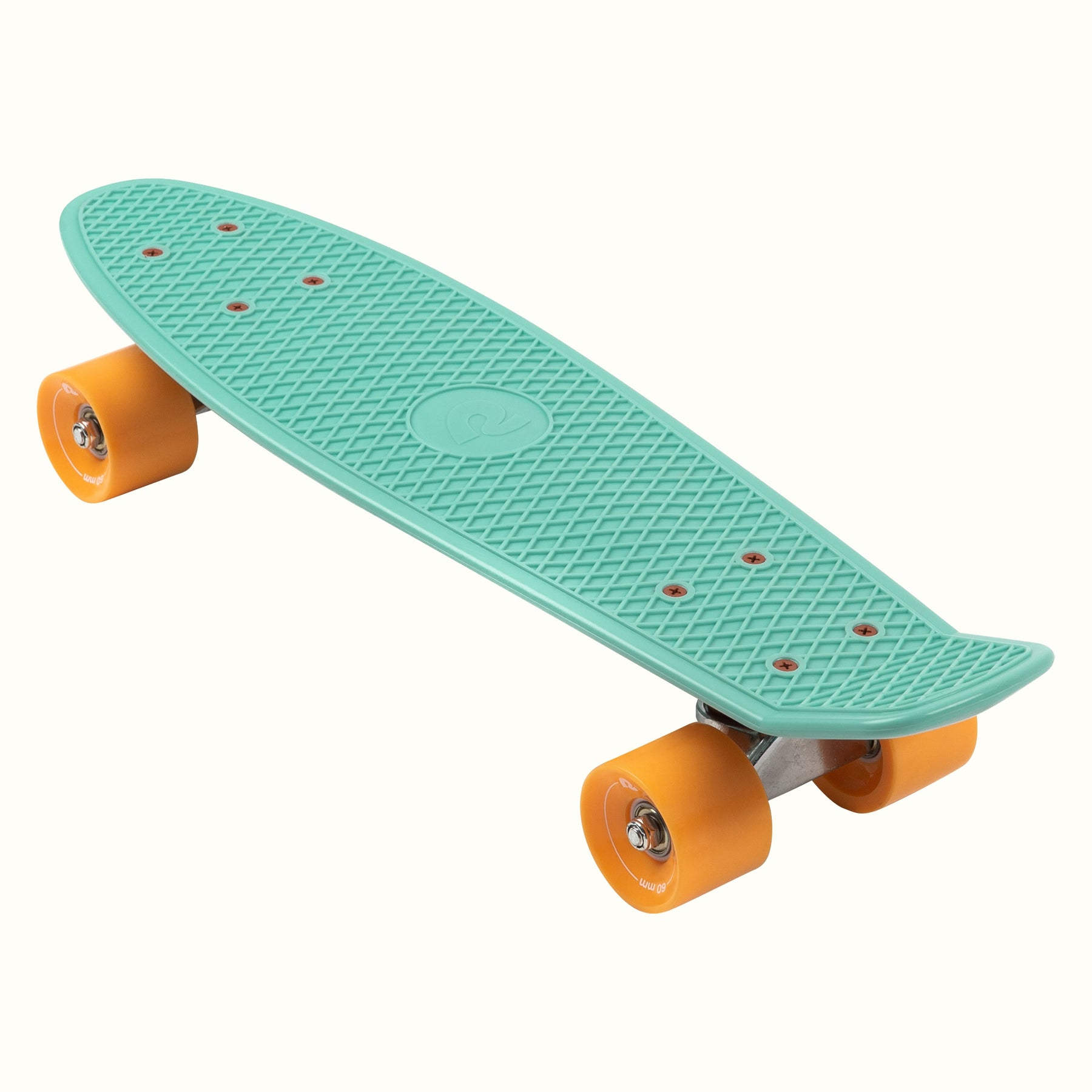21.5/'/' Mini Cruiser Skateboards for Beginners with 6 in 1 Details about  /Skateboards for Kids
