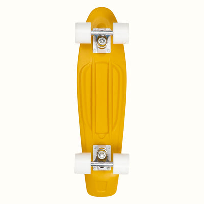 Quip Mini Cruiser Skateboard 22.5"