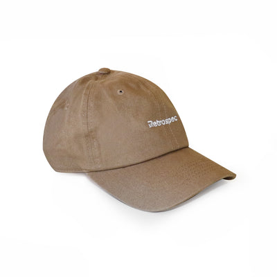Retrospec Eco Hat | Khaki