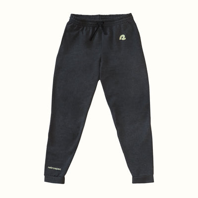 Second Nature Sweatpants | Thunder
