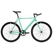 Pursuit Fixed-Gear / Single-Speed Bike | Celeste