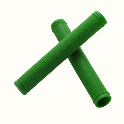 Track / Pista Bicycle Grips | Green